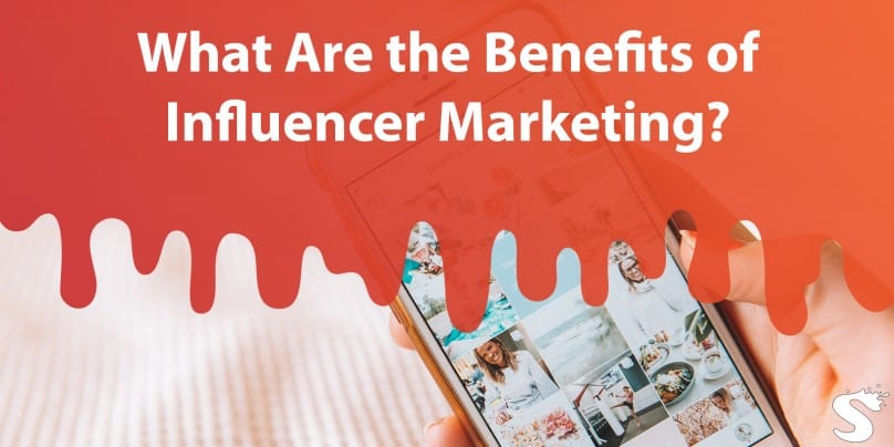 Influencer Marketing: The Cost Effective Way to Sell Your First Book