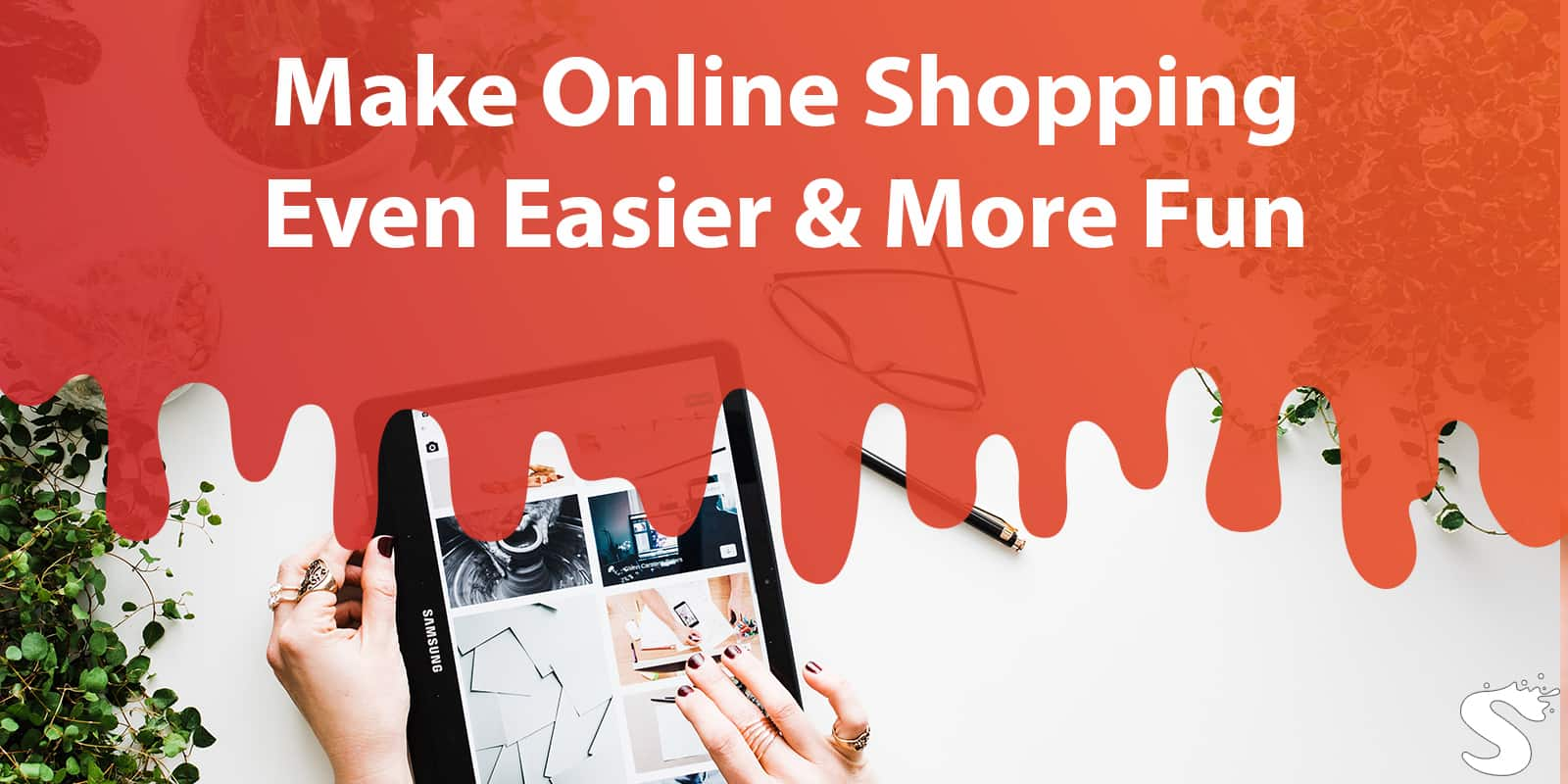 WooCommerce Quick View - Make Online Shopping Even Easier & More Fun