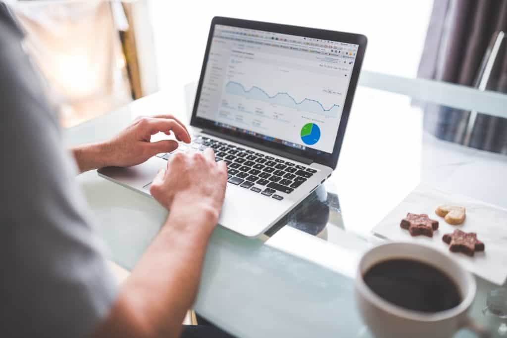 Why Use Google Analytics with WordPress