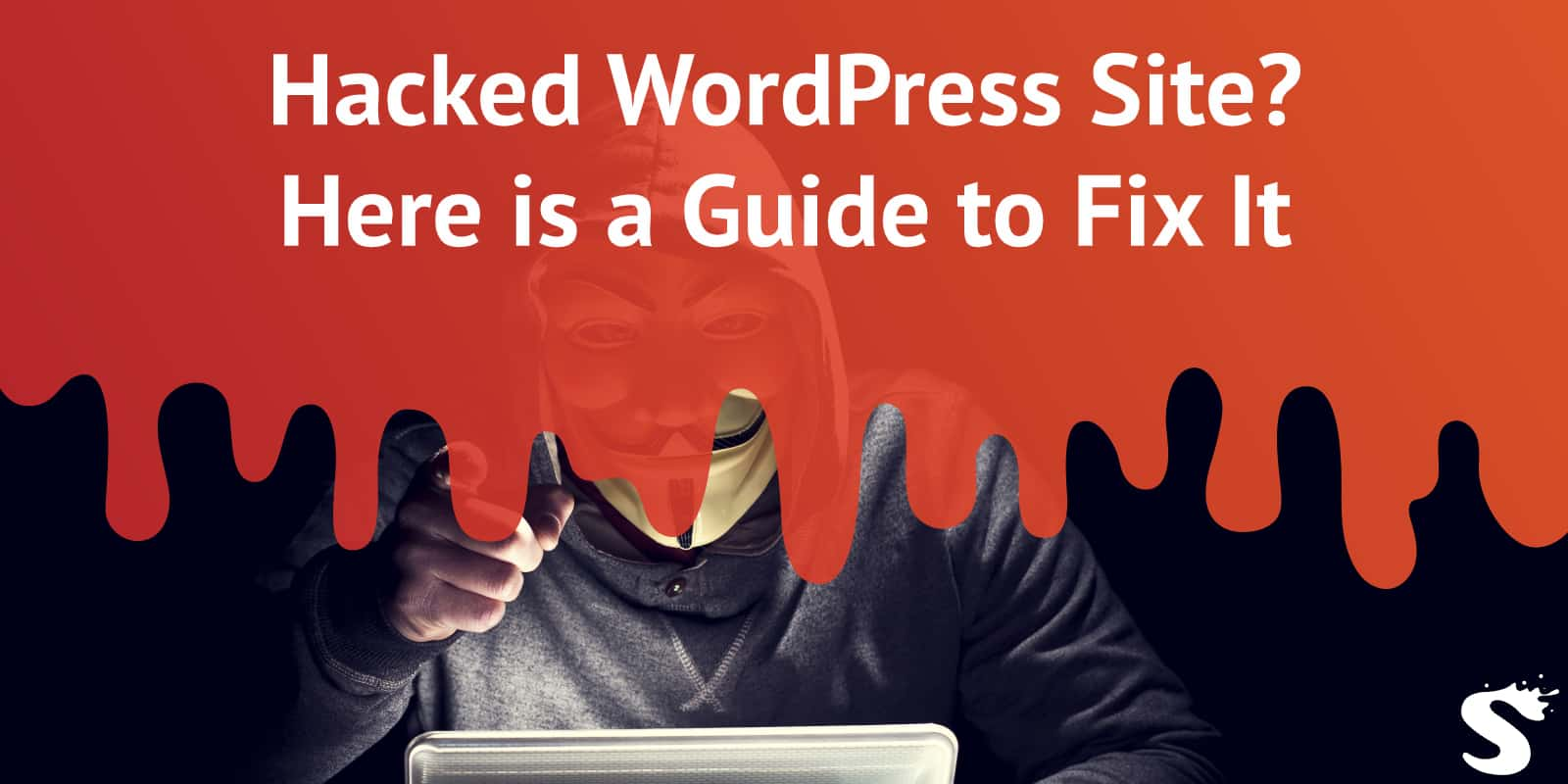Guide to fix hacked wordpress