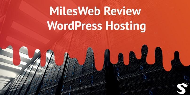 milesweb-review