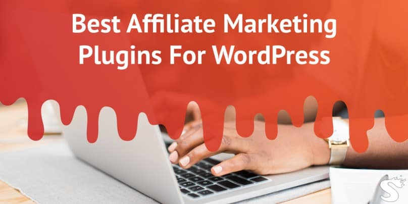 Plugins for Affiliate Marketing