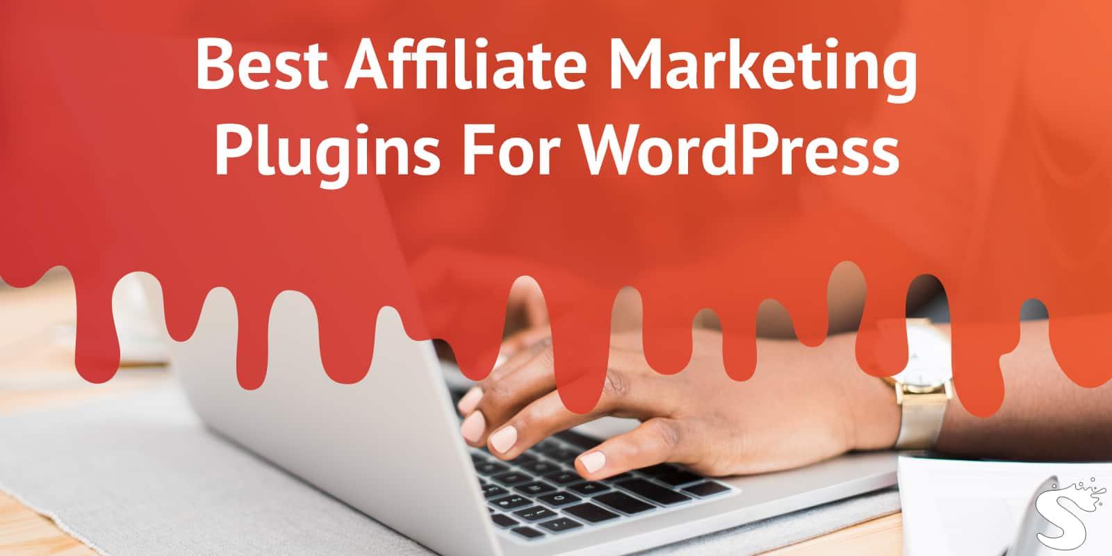 Plugins for Affiliate Marketing