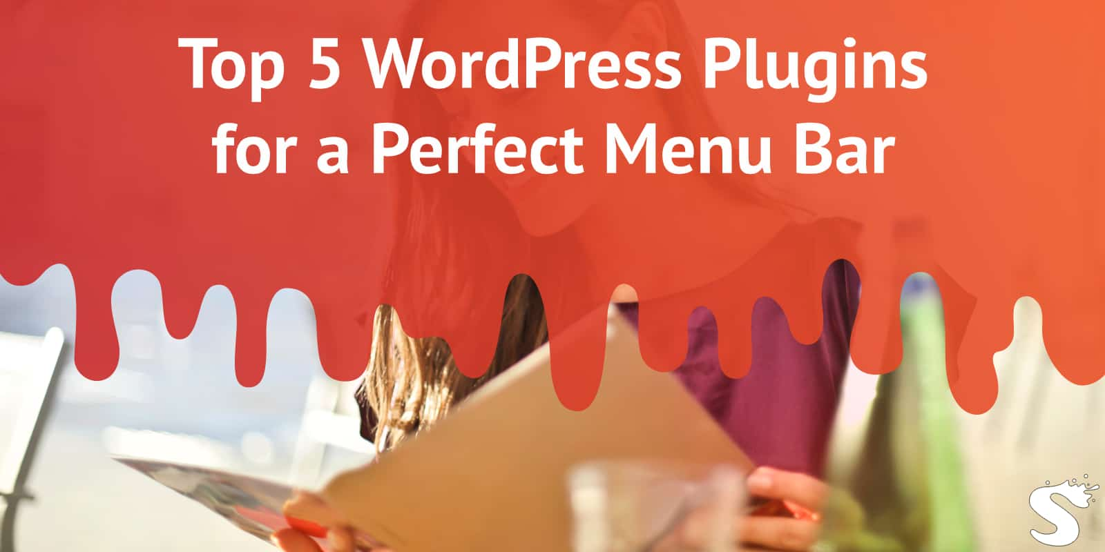 Top 5 Menu WordPress Plugins for an Impeccable Menu Bar