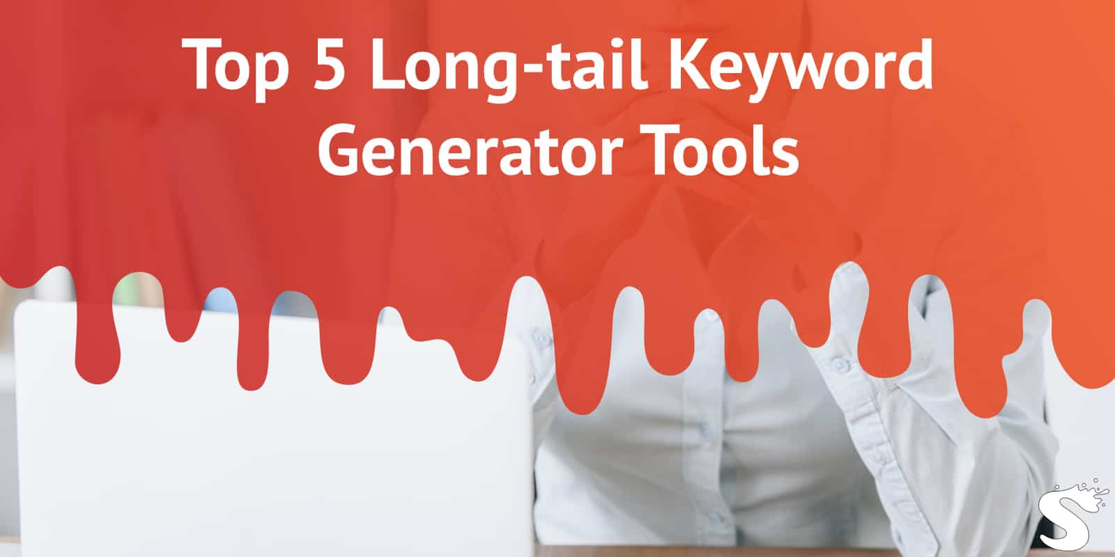 longtail keywords generators