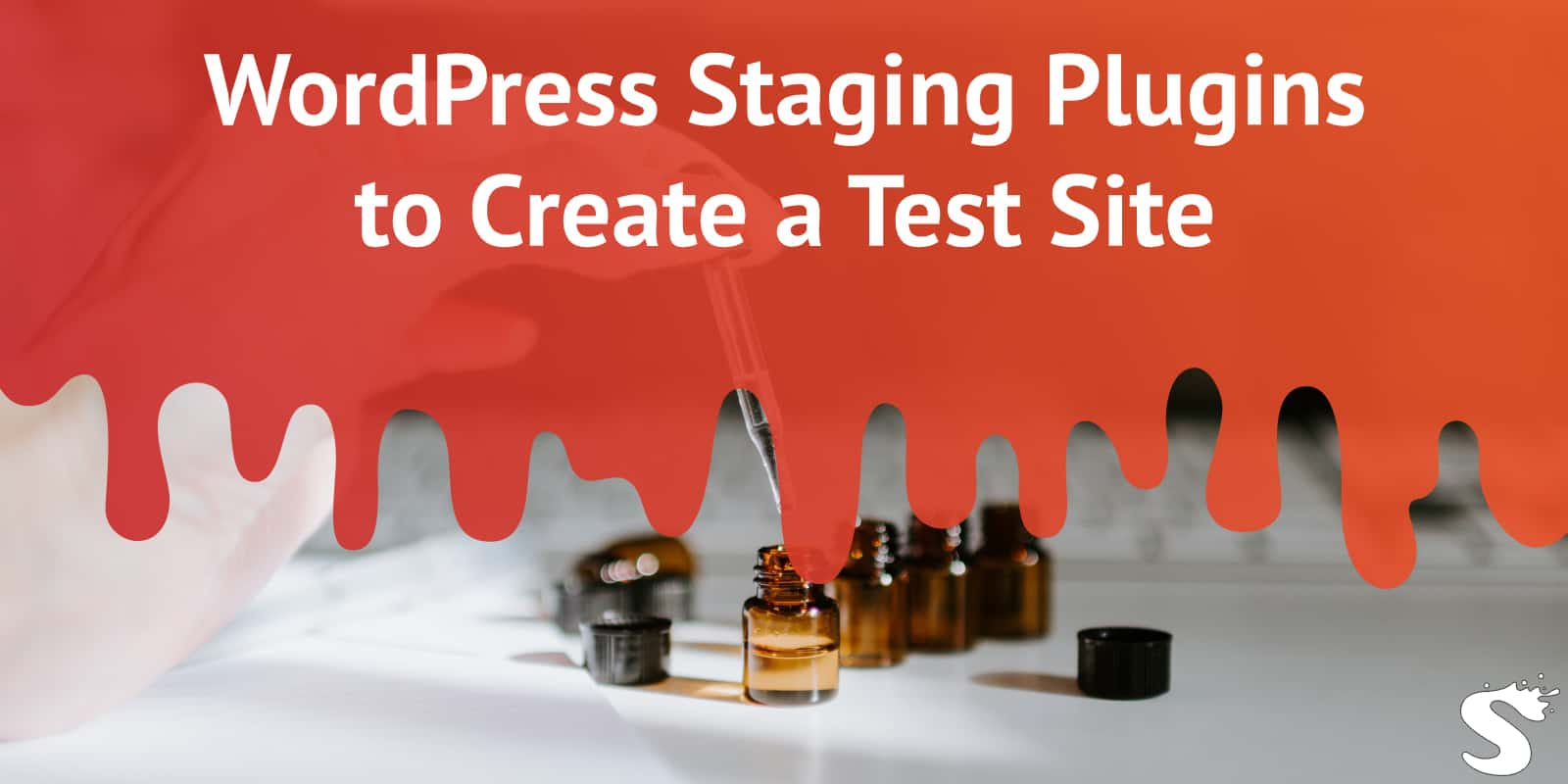 5 Best WordPress Staging Plugins to Create a Test Site