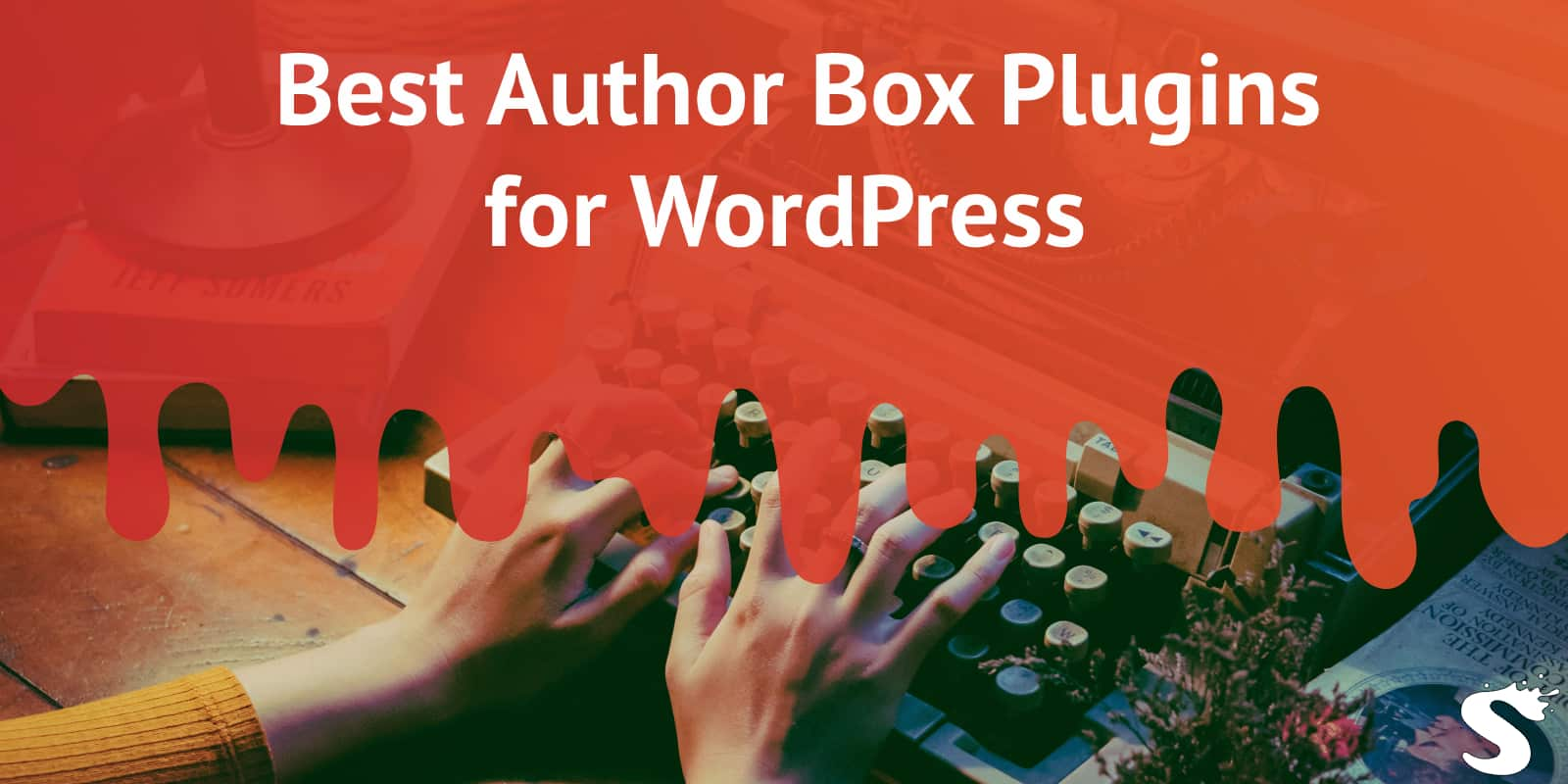 Best Author Box Plugins for WordPress
