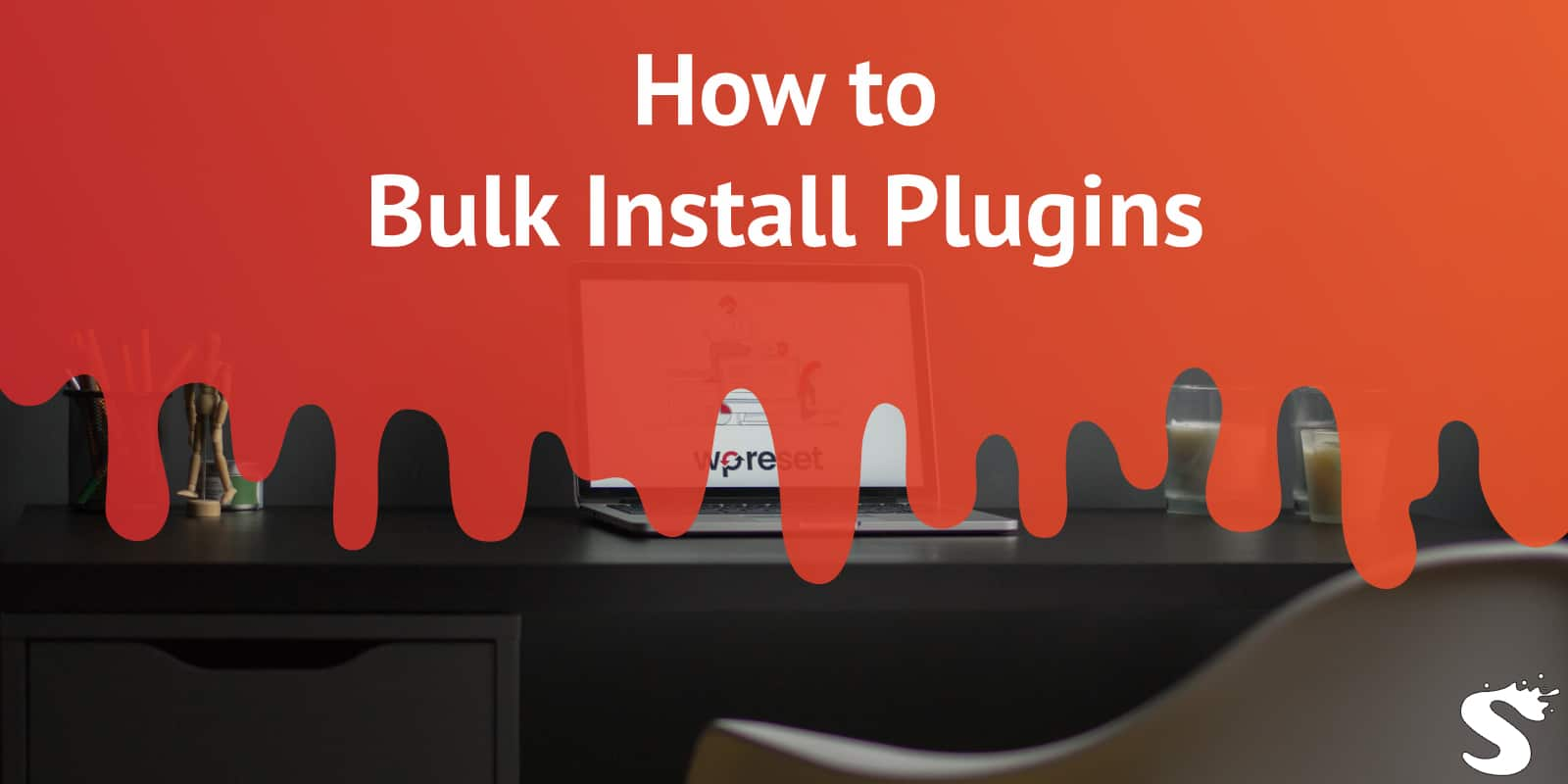 How to Bulk Install Plugins Using a Plugin