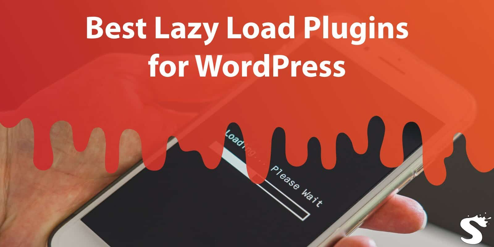 Best Lazy Load Plugins for WordPress