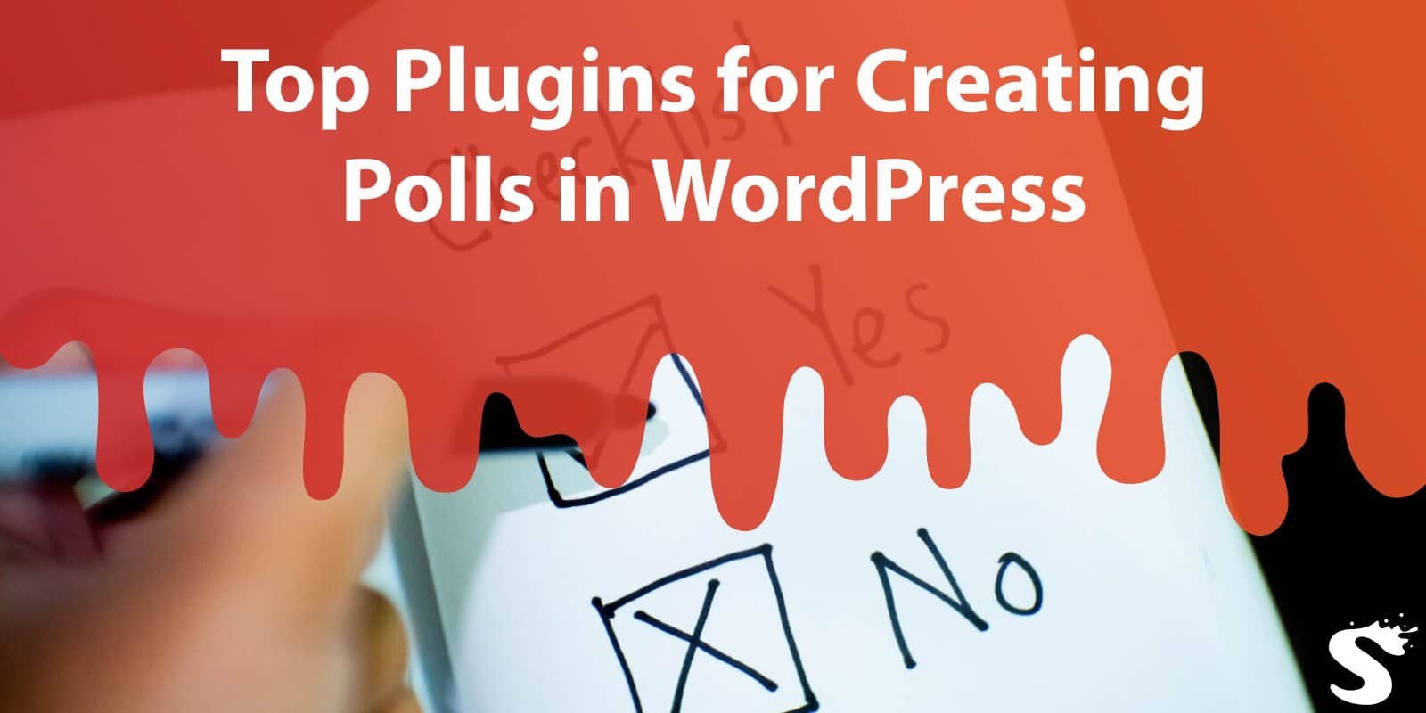 Top Plugins for Creating Polls in WordPress