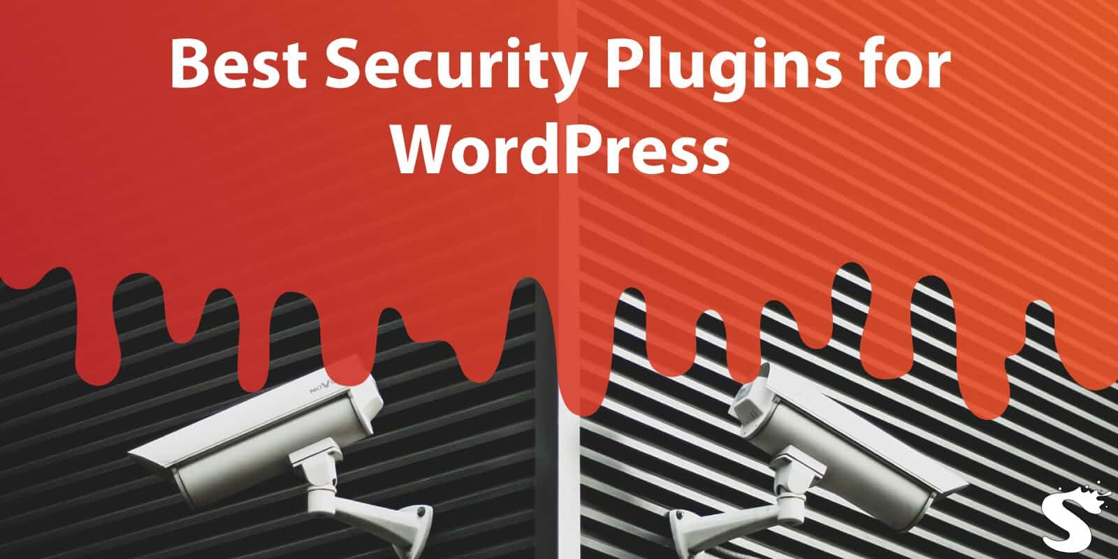 Best Security Plugins for Wordpress