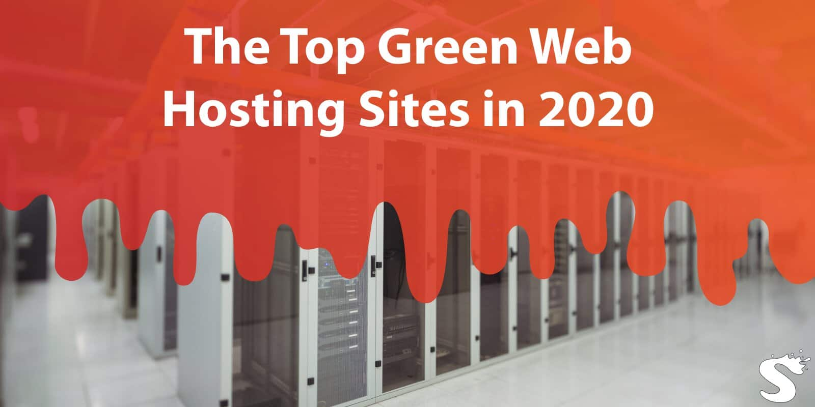 The Top Green Web Hosting Sites in 2020