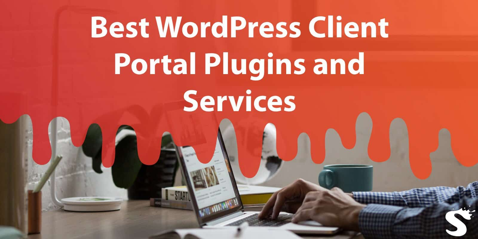 Best WordPress Client Portal Plugins and Services