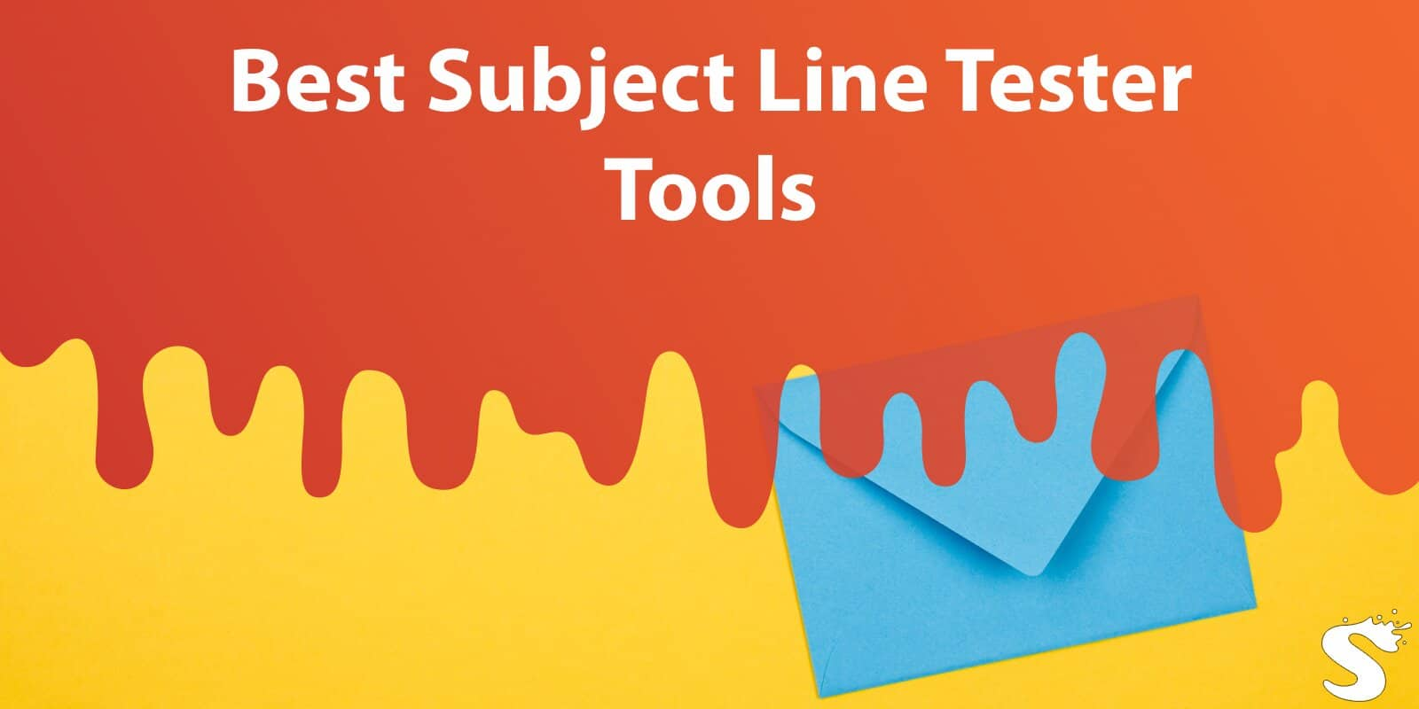 Best Subject Line Tester Tools