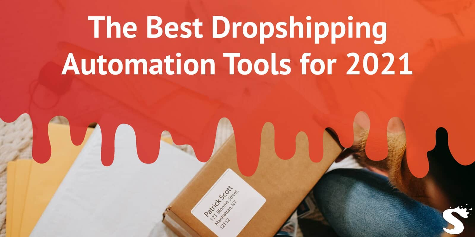 The Best Dropshipping Automation Tools for 2021