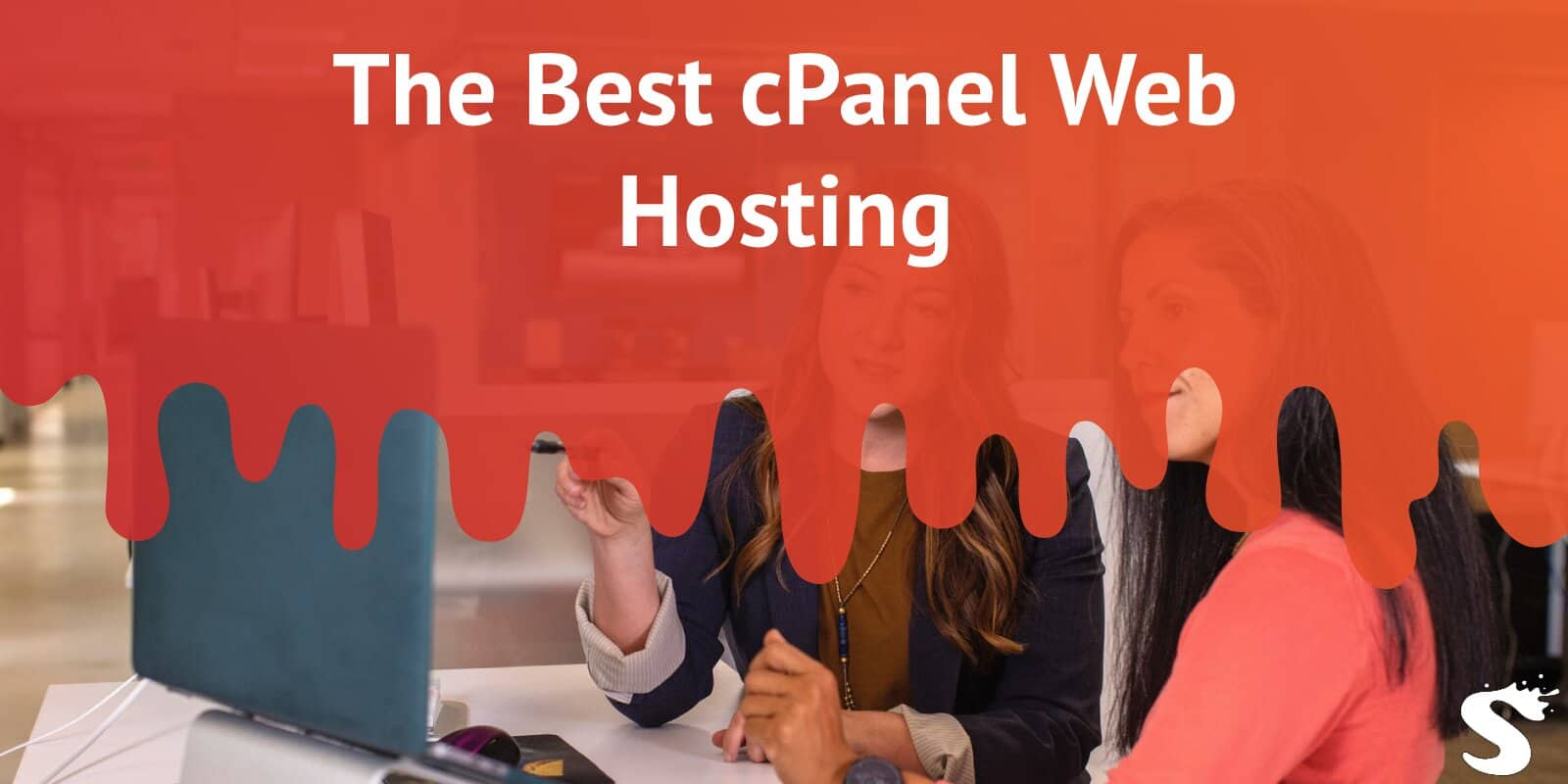 The Best cPanel Web Hosting